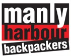Manly Harbour Backpackers - Victoria Tourism