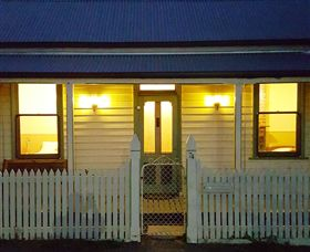 Mulberry Cottage Beechworth - Victoria Tourism