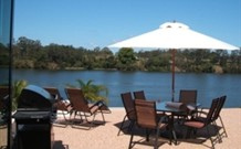 Big River Holiday Park and Ski Lodge Grafton - Victoria Tourism