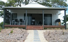 BIG4 Saltwater at Yamba Holiday Park - Victoria Tourism