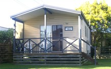 Fishing Haven Holiday Park - Victoria Tourism