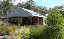 Tyrra Cottage Bed and Breakfast - Victoria Tourism