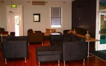 Club House Hotel Yass - Yass - Victoria Tourism