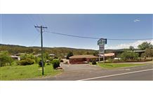 Cooma Country Club Motor Inn - Cooma - Victoria Tourism