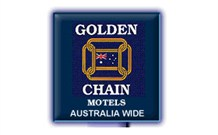 Cooma Motor Lodge - Cooma - Victoria Tourism