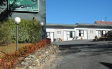 Greenleigh Cooma Motel - Victoria Tourism