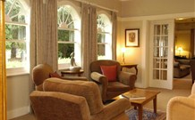 Links House - Bowral - Victoria Tourism