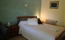 Ellstanmor Country Guesthouse - Victoria Tourism