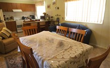 Hillview Bed and Breakfast - Victoria Tourism