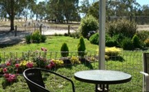 Russellee Bed and Breakfast - Victoria Tourism
