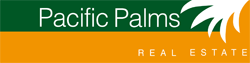 Pacific Palms Real Estate - Victoria Tourism