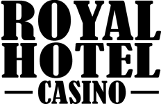 Royal Hotel Motel - Victoria Tourism