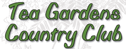 Tea Gardens Country Club  Motel - Victoria Tourism