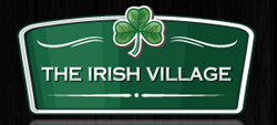The Irish Village - Victoria Tourism