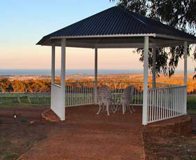 Dunsborough Cottages - Victoria Tourism