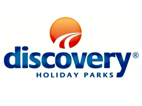 Discovery Parks - Mornington Hobart - Victoria Tourism