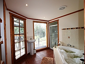 Love Grove Guest House - Victoria Tourism