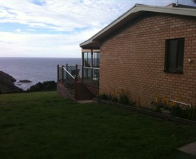 King Island Scenic Retreat - Victoria Tourism