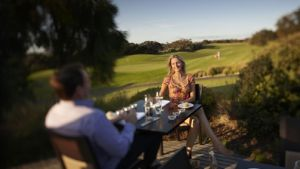 RACV Cape Schanck Resort - Victoria Tourism