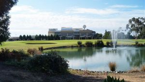 Rich River Golf Club - Victoria Tourism