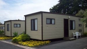 Portland Bay Holiday Park - Victoria Tourism