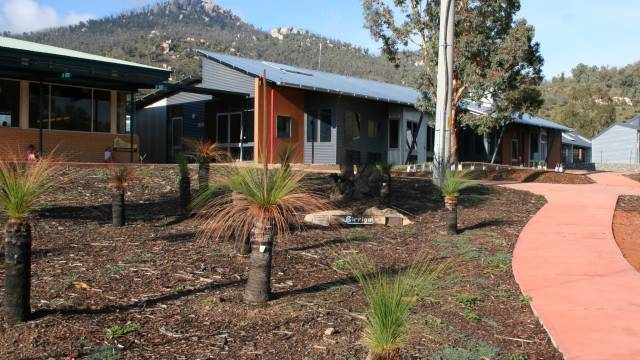Birrigai Outdoor School and Accommodation Centre - Victoria Tourism