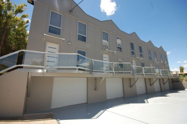 Mindon Serviced Apartments - Victoria Tourism