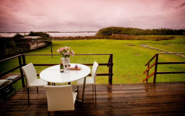 Taren Point Beach House - Victoria Tourism