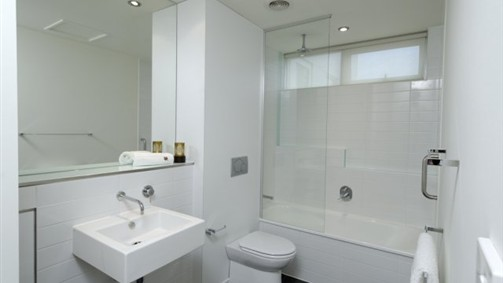 Punthill Apartment Hotels - Williamstown - Victoria Tourism