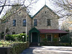 Woodhouse Activity Centre - Victoria Tourism
