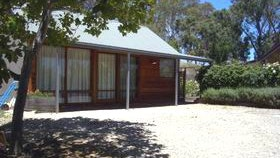 Cherry Farm Cottage - Victoria Tourism