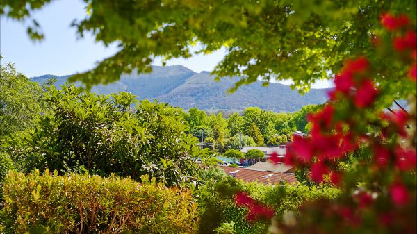 Greatview Holiday Spa Retreat for Couples - Victoria Tourism