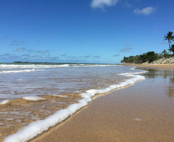 La Solana Holiday Apartments  - Mackay - Victoria Tourism