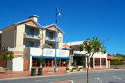 Beachside Apartment Hotel - Victoria Tourism