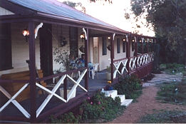 Beverley Bed  Breakfast - Victoria Tourism