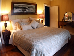 Branell Homestead Bed  Breakfast - Victoria Tourism