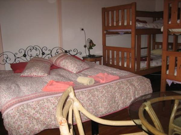 Burwood Bed  Breakfast - Victoria Tourism