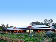 Craythorne Country House Metricup - Victoria Tourism