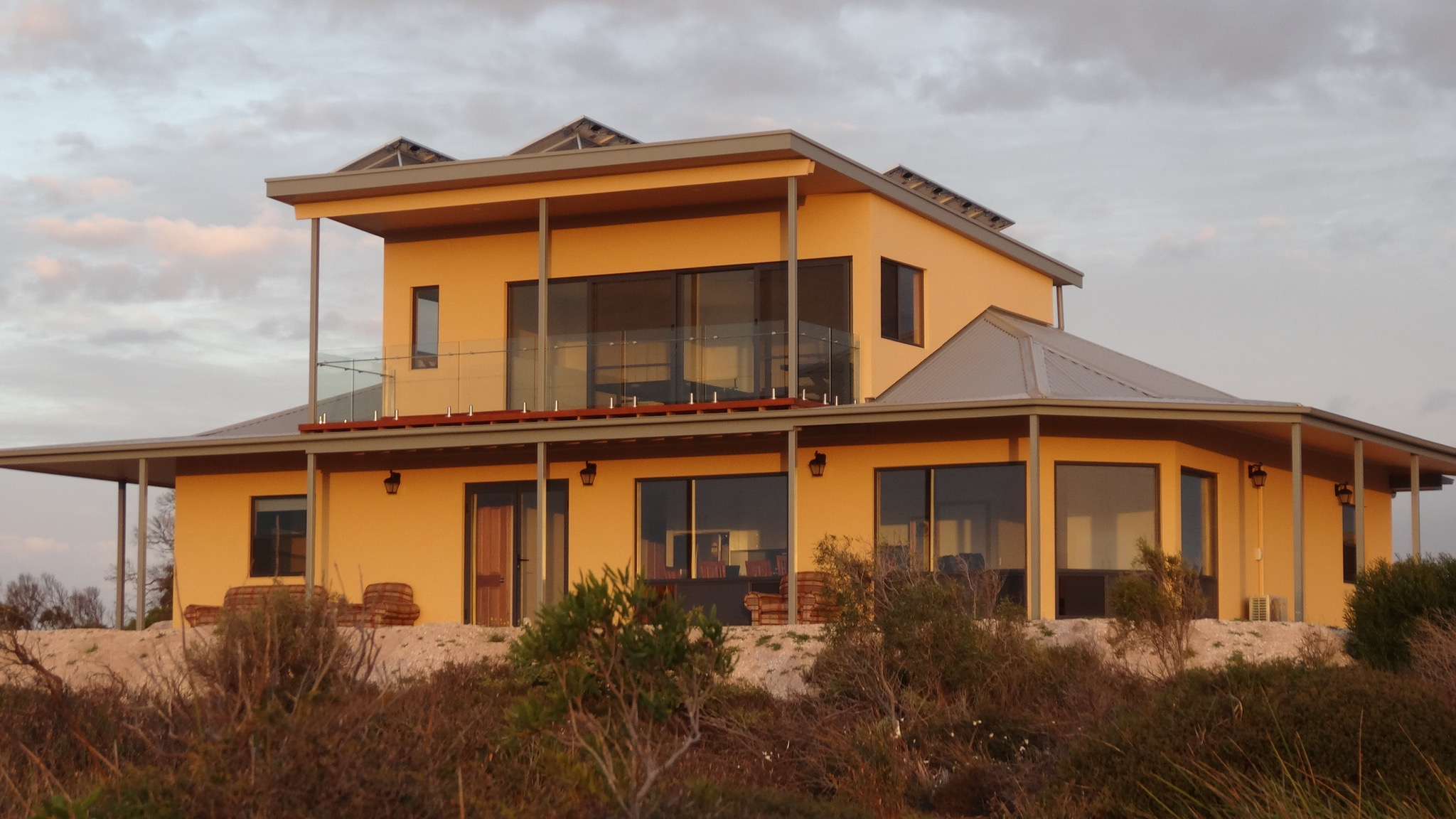 Dolphin Holiday House - Victoria Tourism