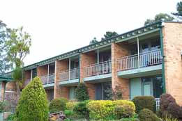 Golfview Lodge Motel - Victoria Tourism
