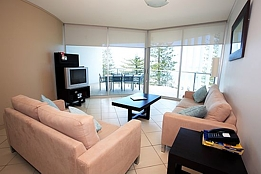 Grand Mercure Apartments C Bargara Resort - Victoria Tourism