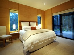 Jarrah Grove Retreat - Victoria Tourism