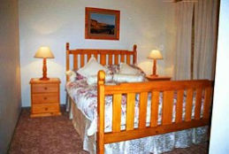 Jupiter Lodge Holiday Apartments - Victoria Tourism