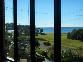 Malua Bay Beach House - Victoria Tourism