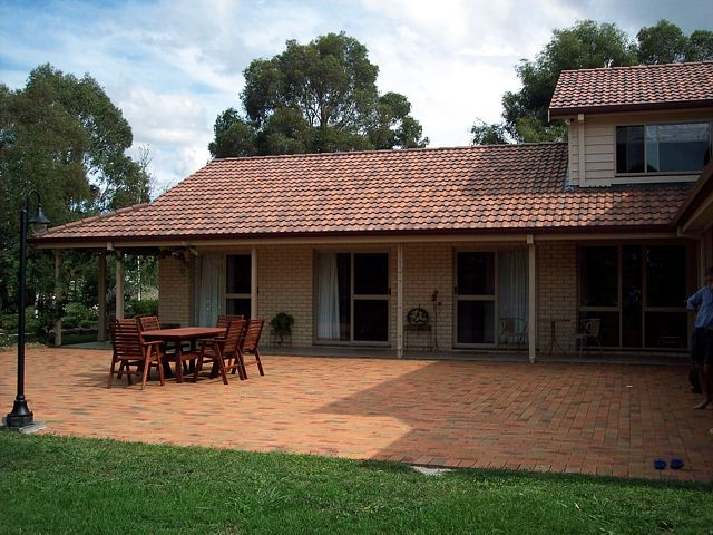 Ophir Gold Bed  Breakfast - Victoria Tourism