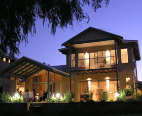 Geographe Cove Resort - Victoria Tourism