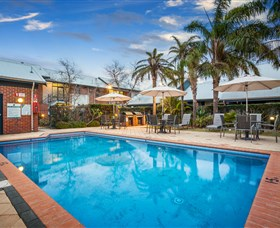 Quest Bunbury Serviced Apartments - Victoria Tourism