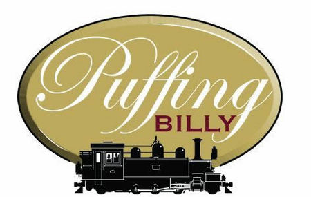 Puffing Billy - Victoria Tourism