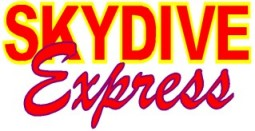 Skydive Express - Victoria Tourism