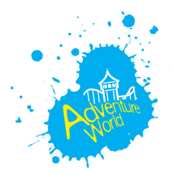 Adventure World - Victoria Tourism
